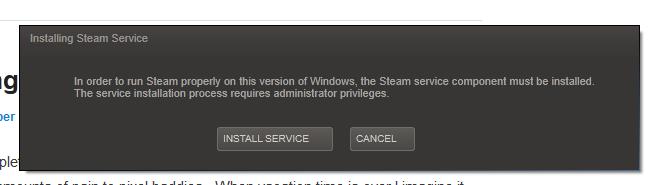 Steam Fuck 58